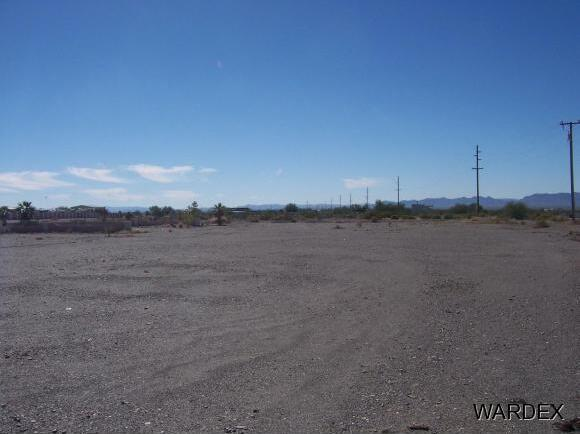 42105 Vicksburg Rd., Salome, AZ 85348 Photo 4