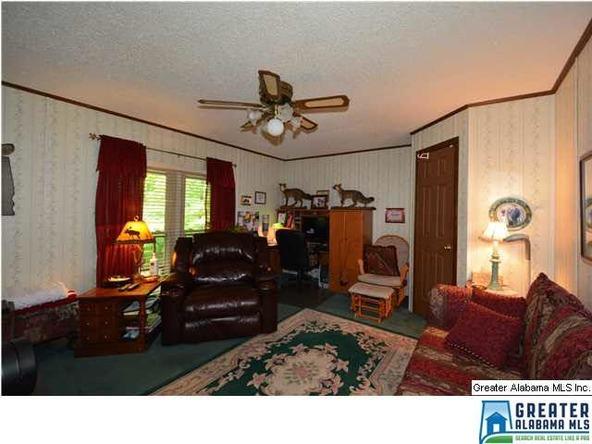 220 Billy Wayne Acres, Columbiana, AL 35051 Photo 21