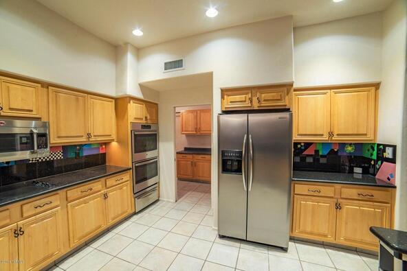 3098 N. Fennimore, Tucson, AZ 85749 Photo 24