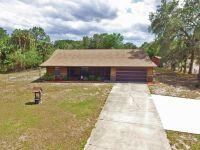 Home for sale: 5305 Tapscott Avenue, Cocoa, FL 32926
