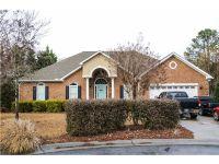 Home for sale: 104 Quail Cir., Calhoun, GA 30701
