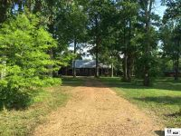 Home for sale: 312 Gore Rd., Jonesville, LA 71343