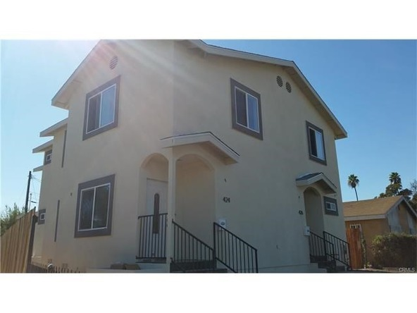 424 W. 111th Pl., Los Angeles, CA 90061 Photo 1