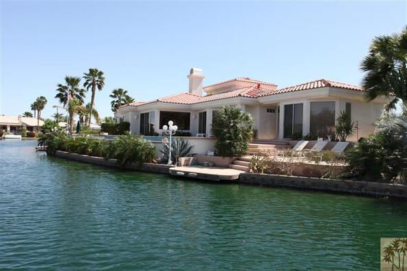 47525 Via Montessa, La Quinta, CA 92253 Photo 3