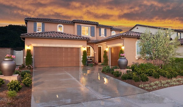 25771 Roundup Circle, Menifee, CA 92584 Photo 1