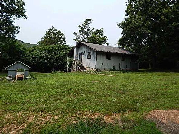 1947 Cr 302 Rock House Rd. Rd, Eureka Springs, AR 72632 Photo 1