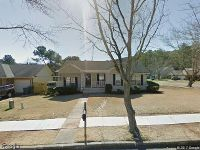 Home for sale: Wynsom S.E. Dr., Huntsville, AL 35803