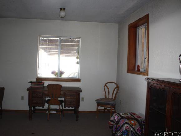 38477 Hwy. 72, Salome, AZ 85348 Photo 19