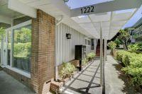 Home for sale: 1222 Irwin St., San Rafael, CA 94901