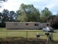 Home for sale: 50ab Mimosa Ln., Douglas, GA 31533
