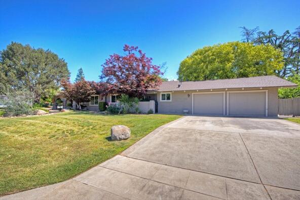 6436 N. Lafayette Avenue, Fresno, CA 93711 Photo 4