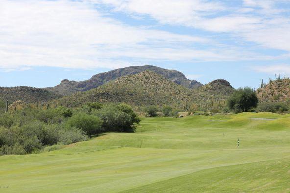1932 S. Twinkling Starr, Tucson, AZ 85745 Photo 36