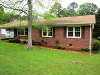 Home for sale: 111 Pinewood Ave., Clinton, SC 29325