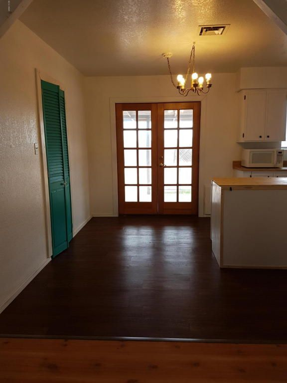903 E. Florida St., Holbrook, AZ 86025 Photo 4