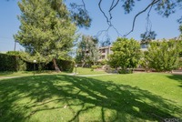 Home for sale: 15207 Magnolia Blvd., Sherman Oaks, CA 91403