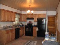 Home for sale: 2 Kelayres, McAdoo, PA 18237