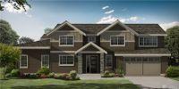 Home for sale: 177 181st Ct. S., Burien, WA 98148