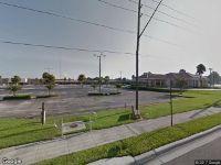 Home for sale: Oakington # 3 St., Winter Garden, FL 34787