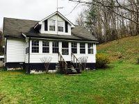 Home for sale: 392 Covenant Church Rd., Jonesville, VA 24263