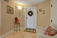 Home for sale: 130 S. Serenata Dr. #211, Ponte Vedra Beach, FL 32082