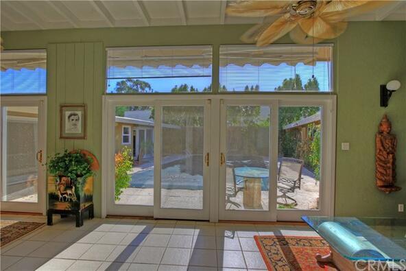 79842 Ryan Way, Bermuda Dunes, CA 92203 Photo 46