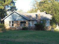 Home for sale: 230 Thayer Avenue, West Plains, MO 65775