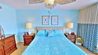 Home for sale: 1513 Via Deluna Dr., Pensacola Beach, FL 32561