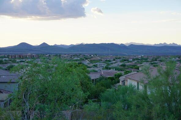 26820 N. 89th Dr., Peoria, AZ 85383 Photo 5