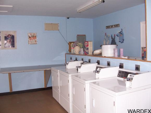 28555 N. Pierce Ferry Rd., Meadview, AZ 86444 Photo 12