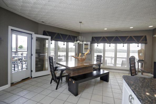 6616 Longview Beach Rd., Jeffersonville, IN 47130 Photo 63