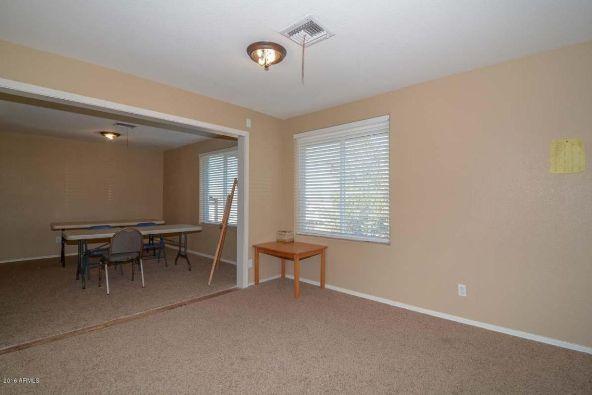 5402 W. Myrtle Avenue, Glendale, AZ 85301 Photo 7