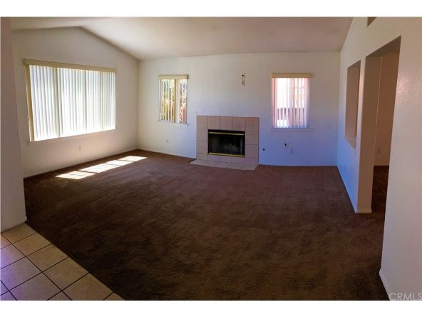 17598 Fisher St., Victorville, CA 92395 Photo 3