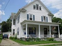 Home for sale: 111 North 12th St., Olean, NY 14760