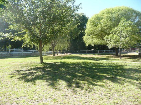 1356 N. Chuck Devine Rd., Camp Verde, AZ 86322 Photo 3