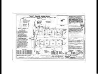 Home for sale: 1958 E. 7470 S., South Weber, UT 84405