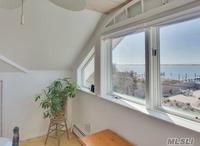 Home for sale: 65 Savannah Walk, Oak Beach, NY 11702