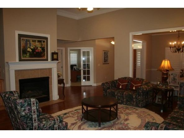 8279 Chadburn Crossing, Montgomery, AL 36116 Photo 8