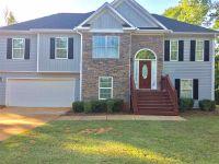 Home for sale: 2422 Pate, Juliette, GA 31046
