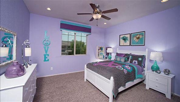 7130 W. Winslow Ave., Phoenix, AZ 85043 Photo 4