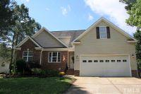 Home for sale: 2533 Buckingham Dr., Sanford, NC 27330