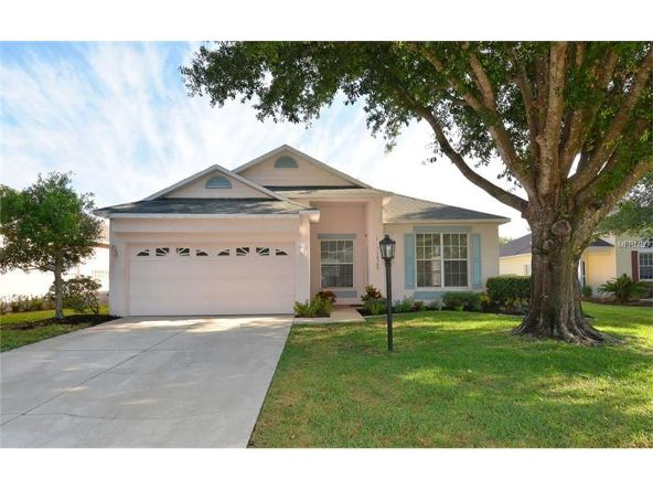 12309 Mosswood Pl., Lakewood Ranch, FL 34202 Photo 1