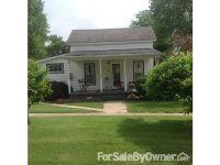 Home for sale: 389 Eckhardt St., Macon, IL 62544