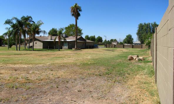 15045 N. 81st Avenue, Peoria, AZ 85381 Photo 23