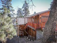 Home for sale: Pigeon Rd., Big Bear Lake, CA 92315