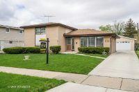 Home for sale: 9426 N. Ozark Avenue, Morton Grove, IL 60053