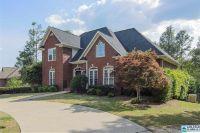 Home for sale: 1521 Wingfield Ct., Birmingham, AL 35242