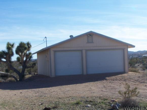 782 Crescent Dr., Meadview, AZ 86444 Photo 30
