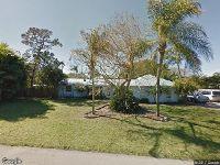 Home for sale: Gulfstream, Jupiter, FL 33469