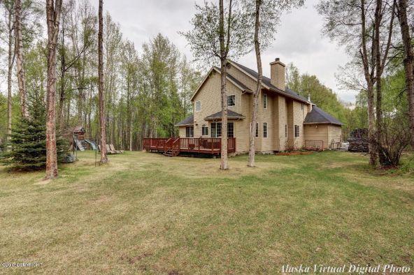 6751 Lauden Cir., Anchorage, AK 99502 Photo 20