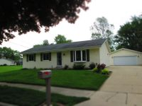 Home for sale: 1507 Minor Ln., Waukesha, WI 53189